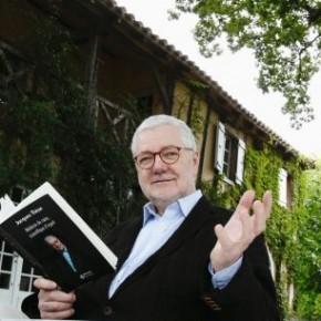 Jacques Thèze, Médecin de coeur, scientifique d'esprit Reseña VI