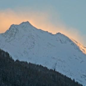 Chapa 93 - Los ejercitos de la montaña no vencerán esta vez