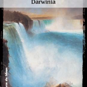 Darwinia de R. C. Wilson, Reseña V