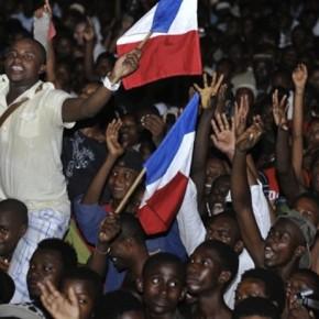 Geopolíticas II La Francia africana: Mayotte, oportunidades y desafíos