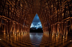 catedral-bambu-velez