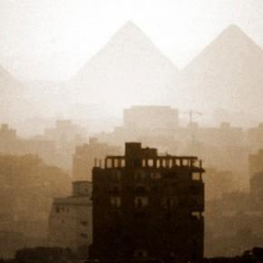 El Edificio Yacobian, Alaa El Aswani, Reseña XV
