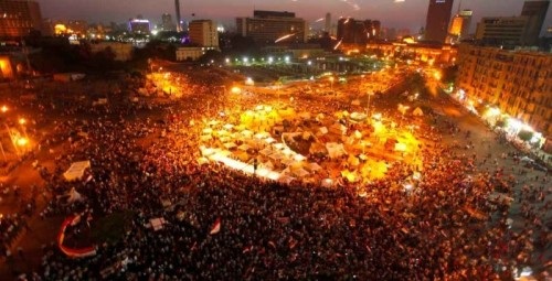 tahir-plaza-egipto