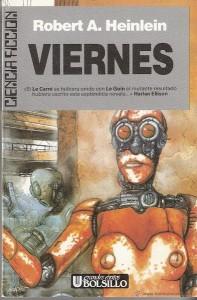 Portada de la edición española, de la editorial Ultramar, nuestra puerta hacia la ciencia ficción.