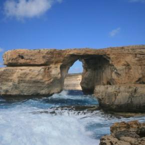 Un Gozo en bicicleta: Viaje dentro del viaje en Malta