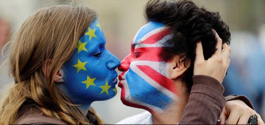 brexit-europa-geopoliticas